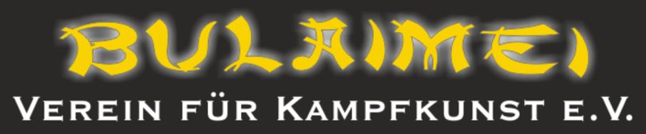 Bulaimei Logo